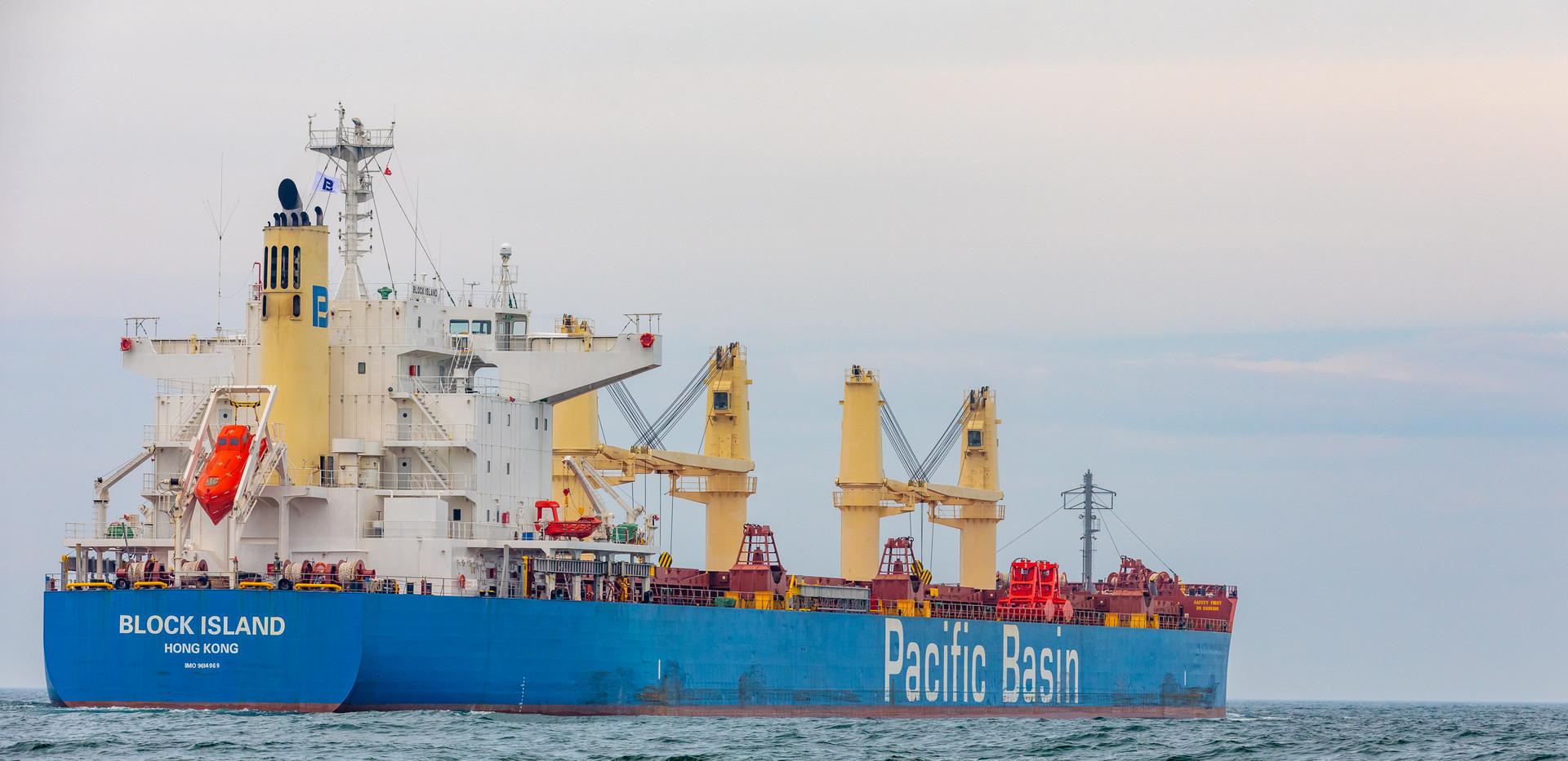 MV Block Island by Patrick Sikes-37.jpg
