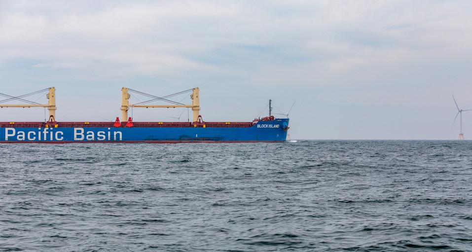 MV Block Island by Patrick Sikes-13.jpg