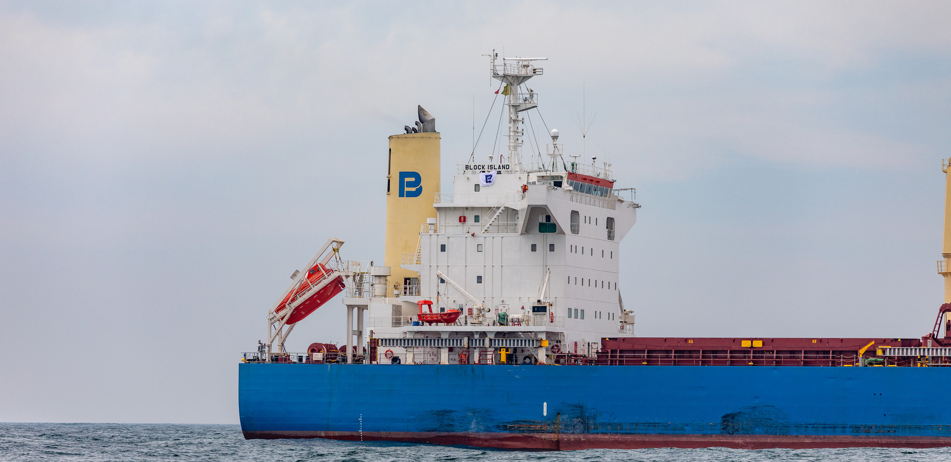 MV Block Island by Patrick Sikes-14.jpg