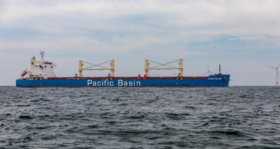 MV Block Island by Patrick Sikes-32.jpg