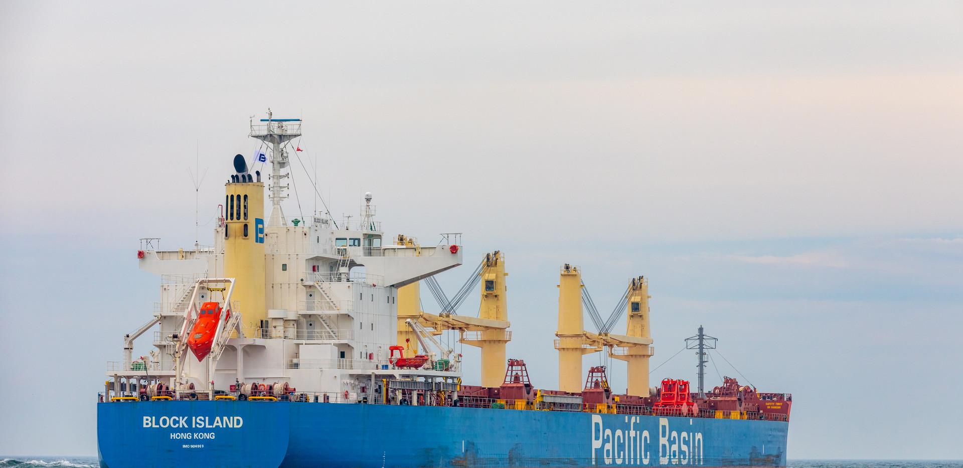 MV Block Island by Patrick Sikes-38.jpg