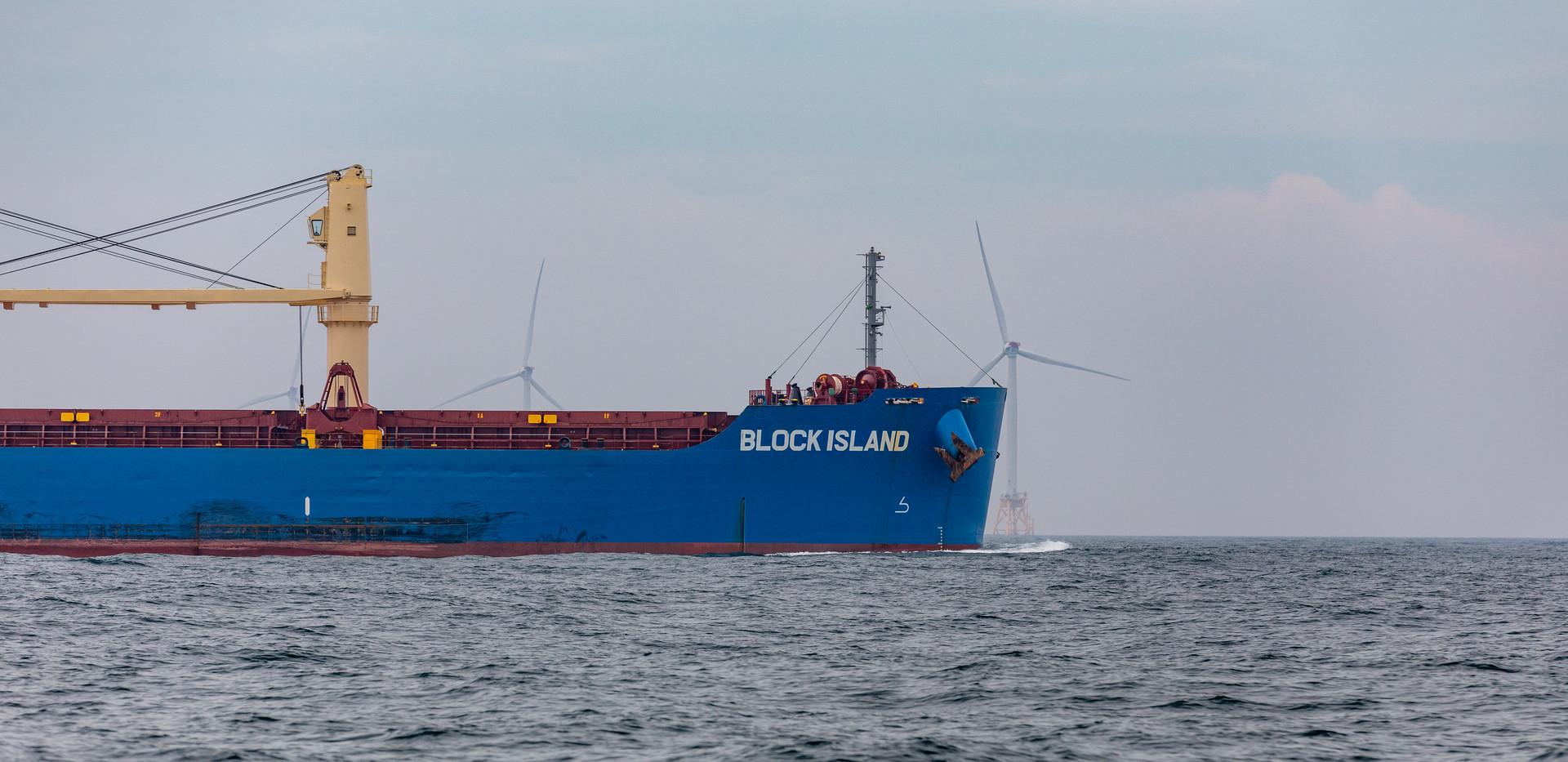MV Block Island by Patrick Sikes-22.jpg