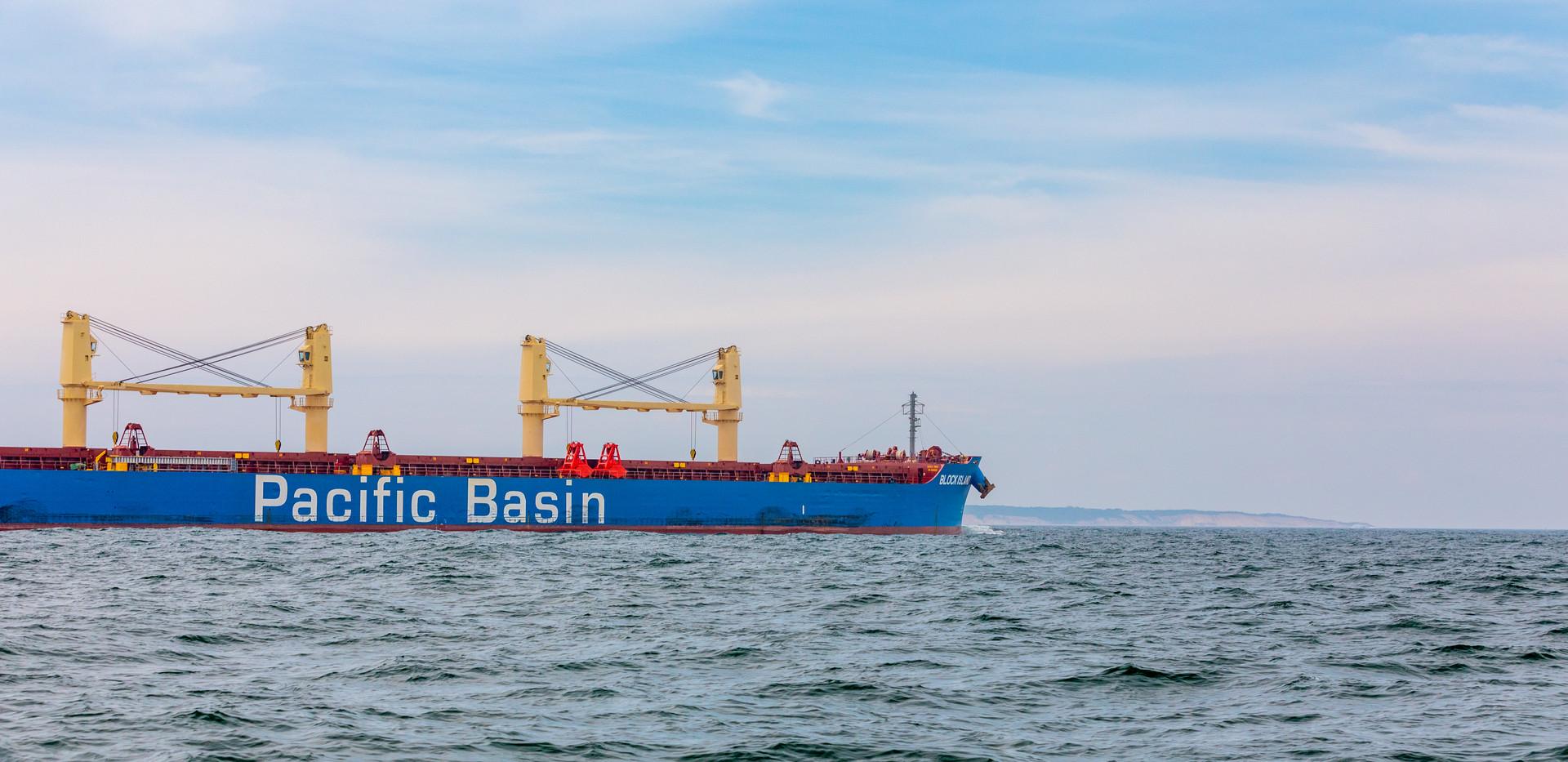MV Block Island by Patrick Sikes-45.jpg