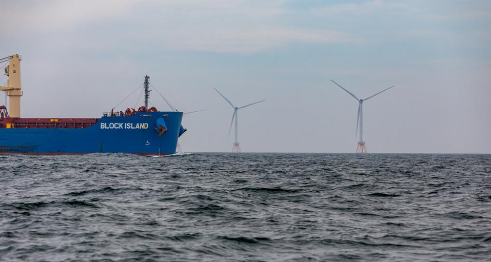 MV Block Island by Patrick Sikes-27.jpg