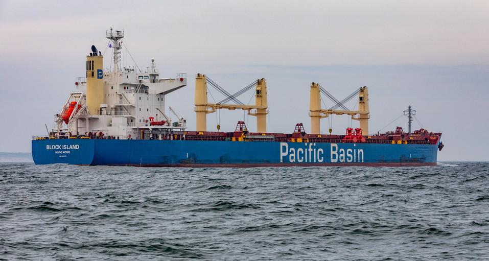 MV Block Island by Patrick Sikes-35.jpg