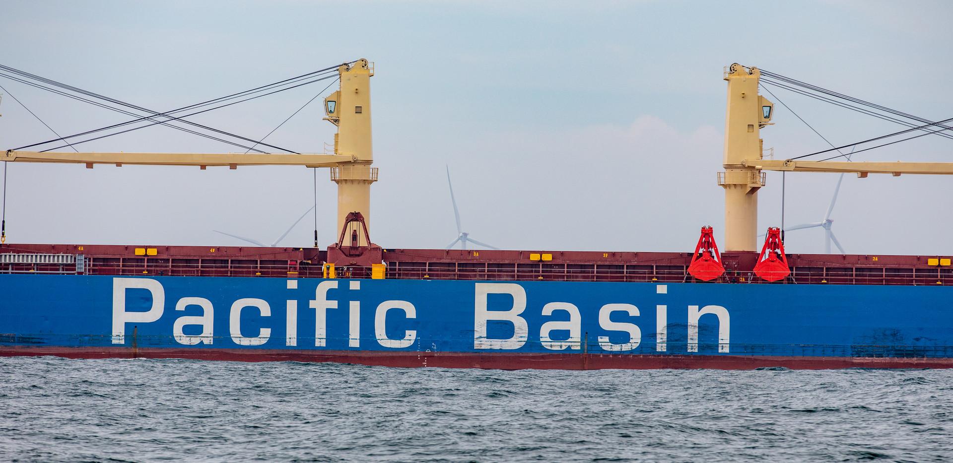 MV Block Island by Patrick Sikes-17.jpg