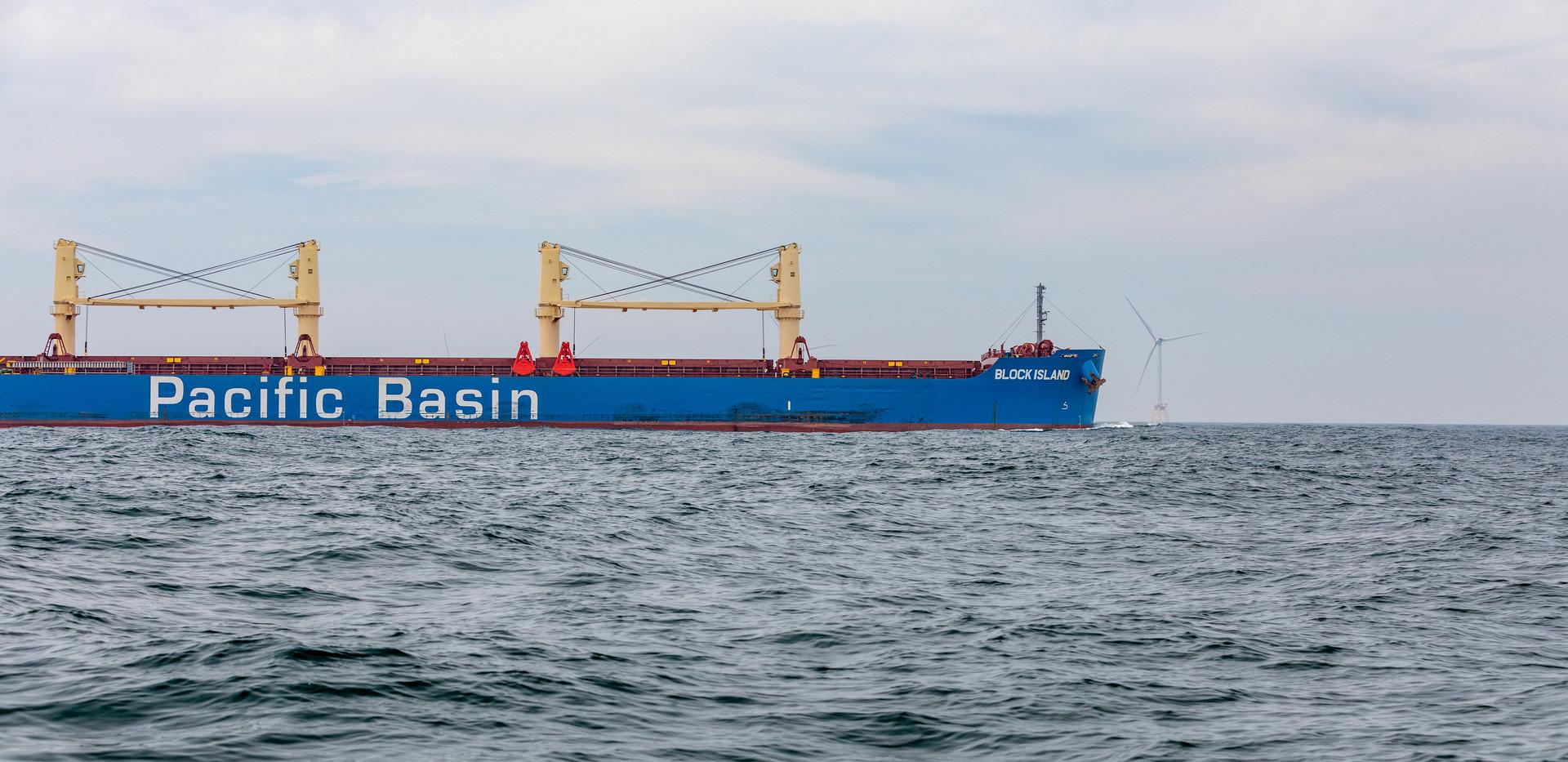MV Block Island by Patrick Sikes-11.jpg
