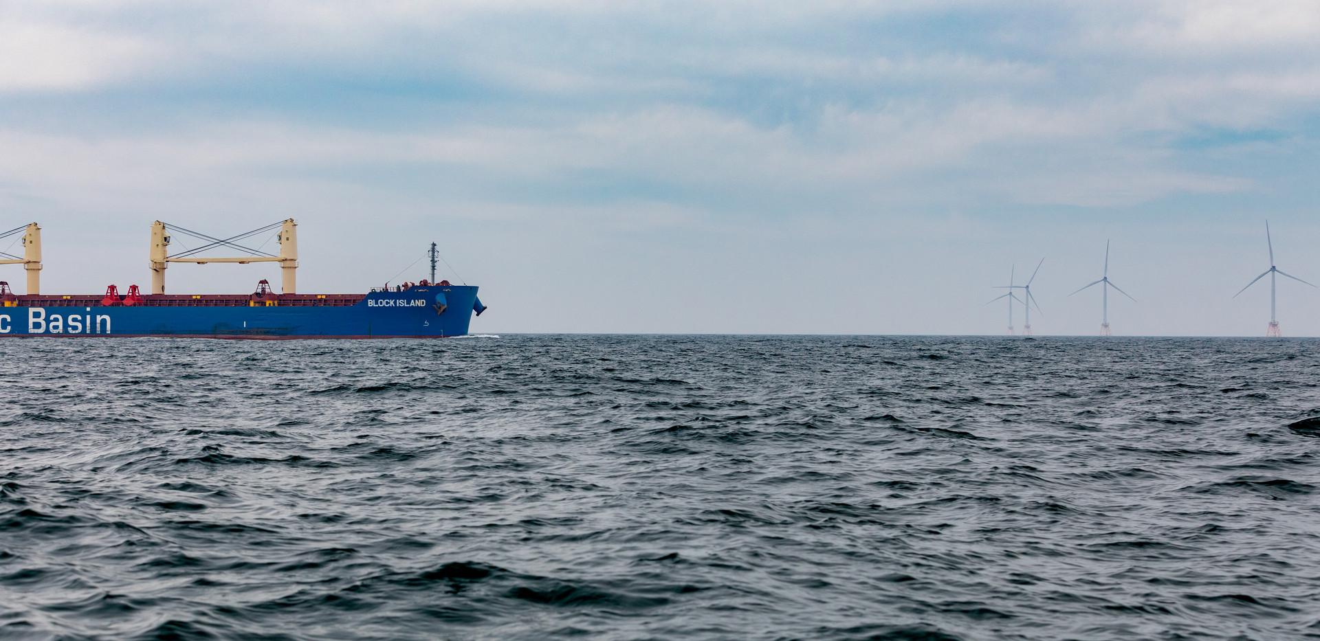 MV Block Island by Patrick Sikes-23.jpg