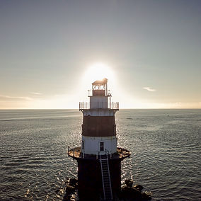 Lighthouses by Patrick Sikes-07.jpg