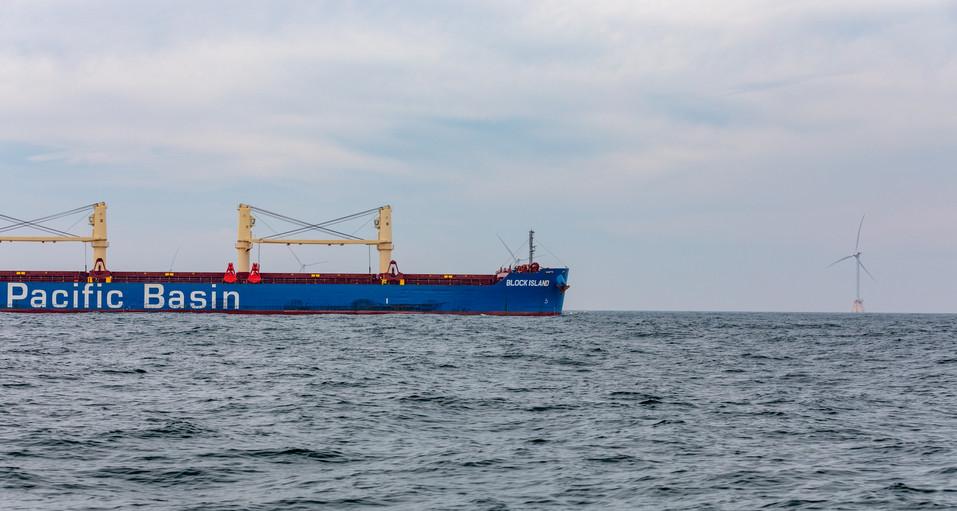 MV Block Island by Patrick Sikes-15.jpg