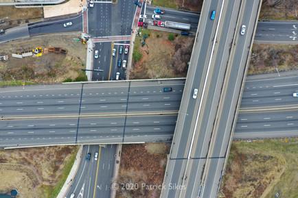 Rush Hour I-95/Rt. 7