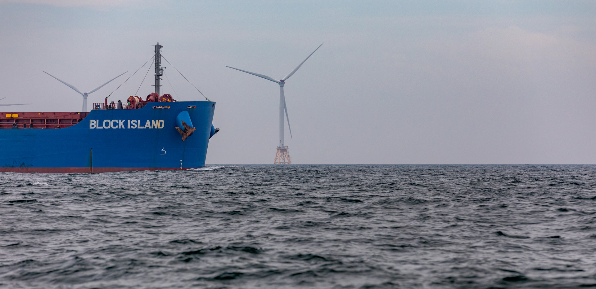 MV Block Island by Patrick Sikes-29.jpg