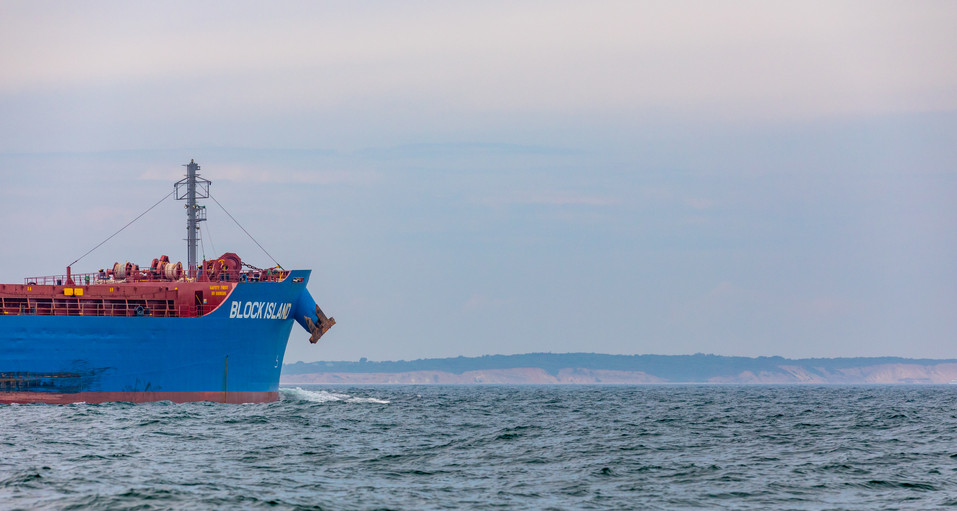 MV Block Island by Patrick Sikes-46.jpg