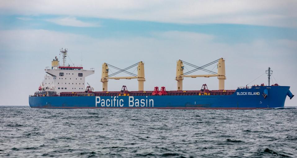 MV Block Island by Patrick Sikes-02.jpg