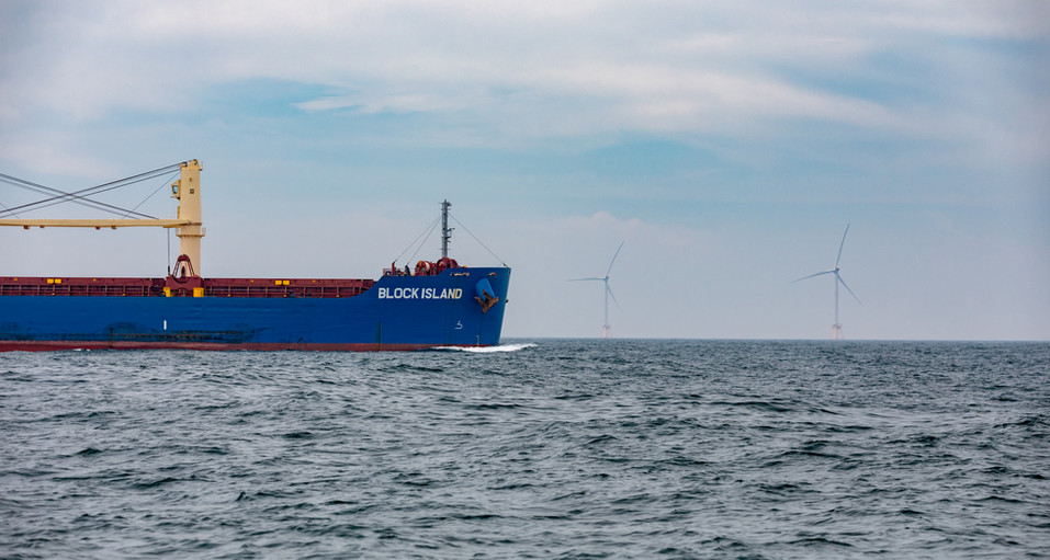 MV Block Island by Patrick Sikes-07.jpg