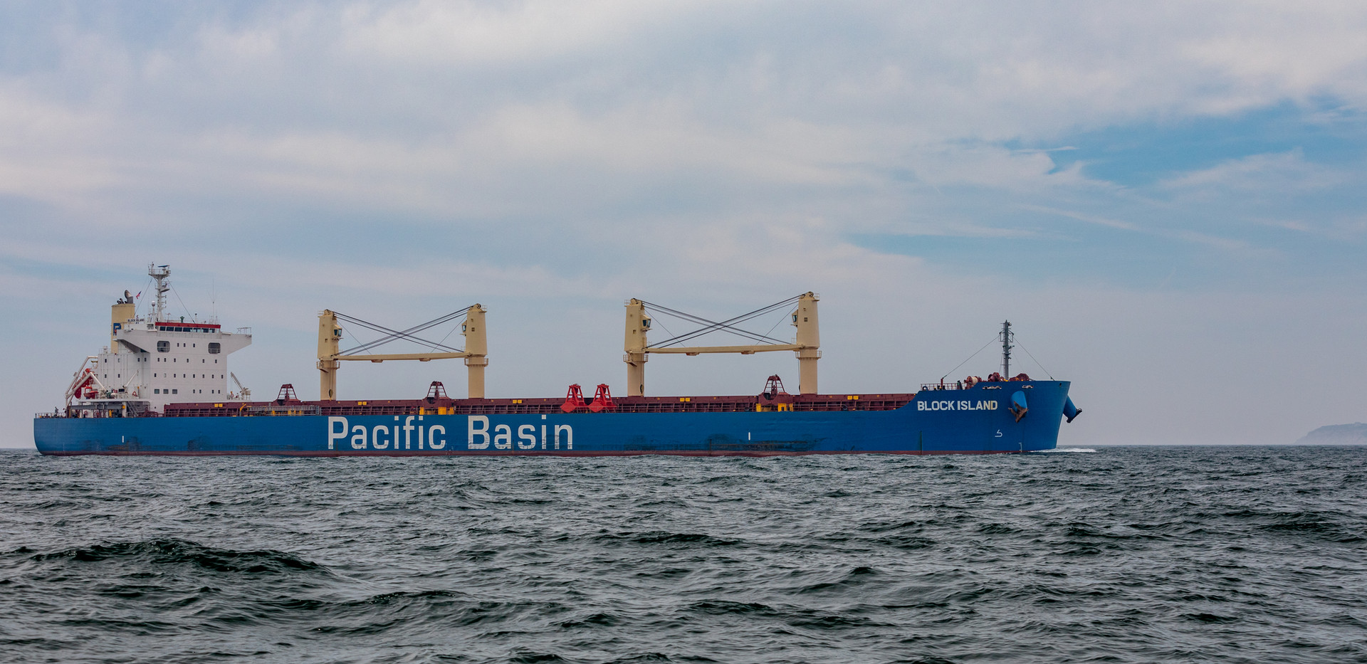 MV Block Island by Patrick Sikes-49.jpg
