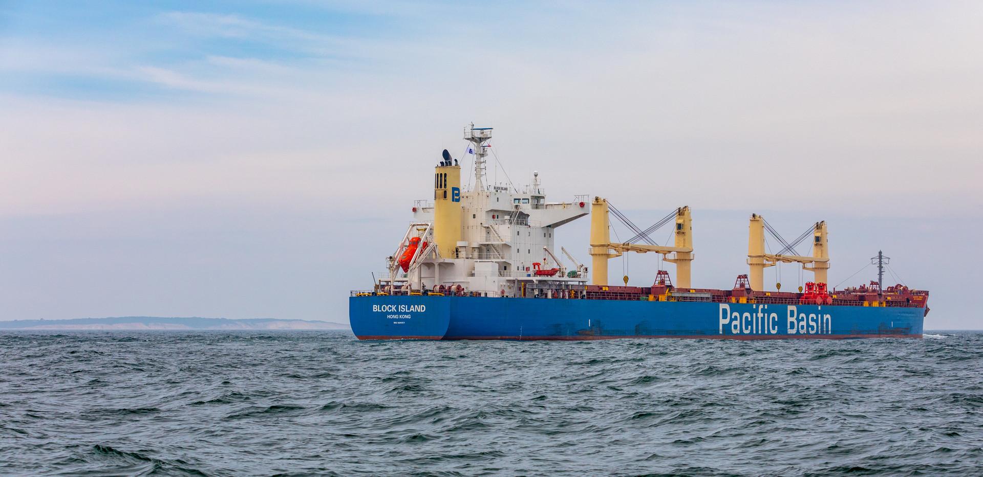 MV Block Island by Patrick Sikes-40.jpg