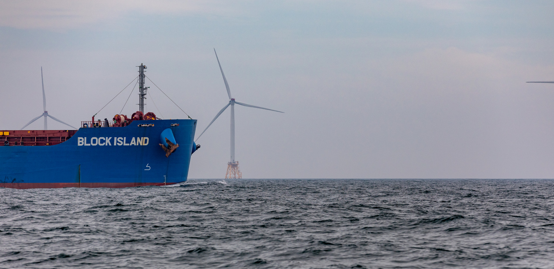 MV Block Island by Patrick Sikes-30.jpg