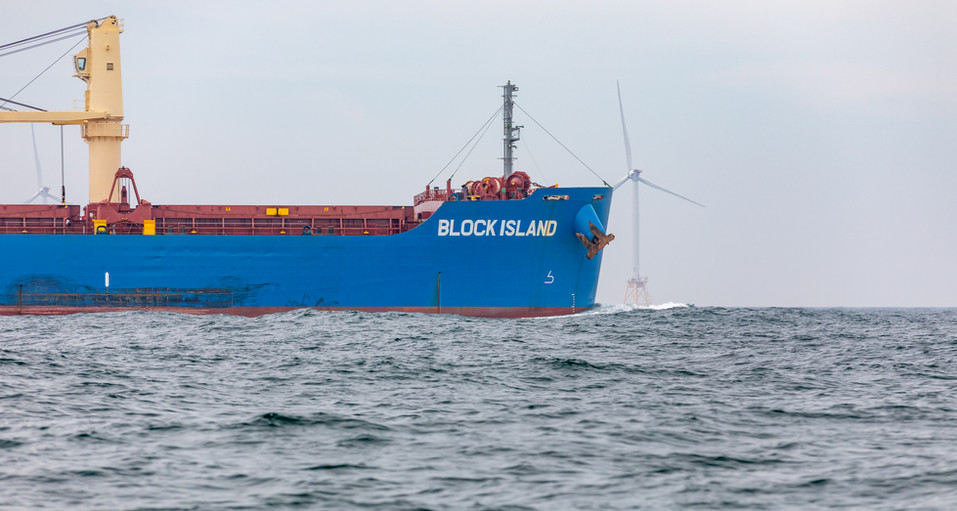 MV Block Island by Patrick Sikes-12.jpg