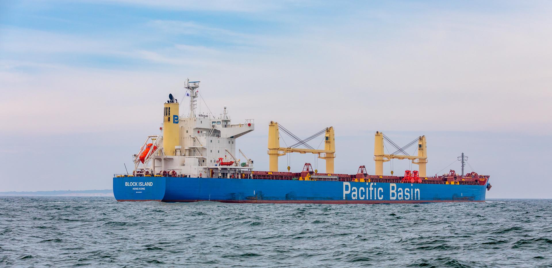 MV Block Island by Patrick Sikes-43.jpg