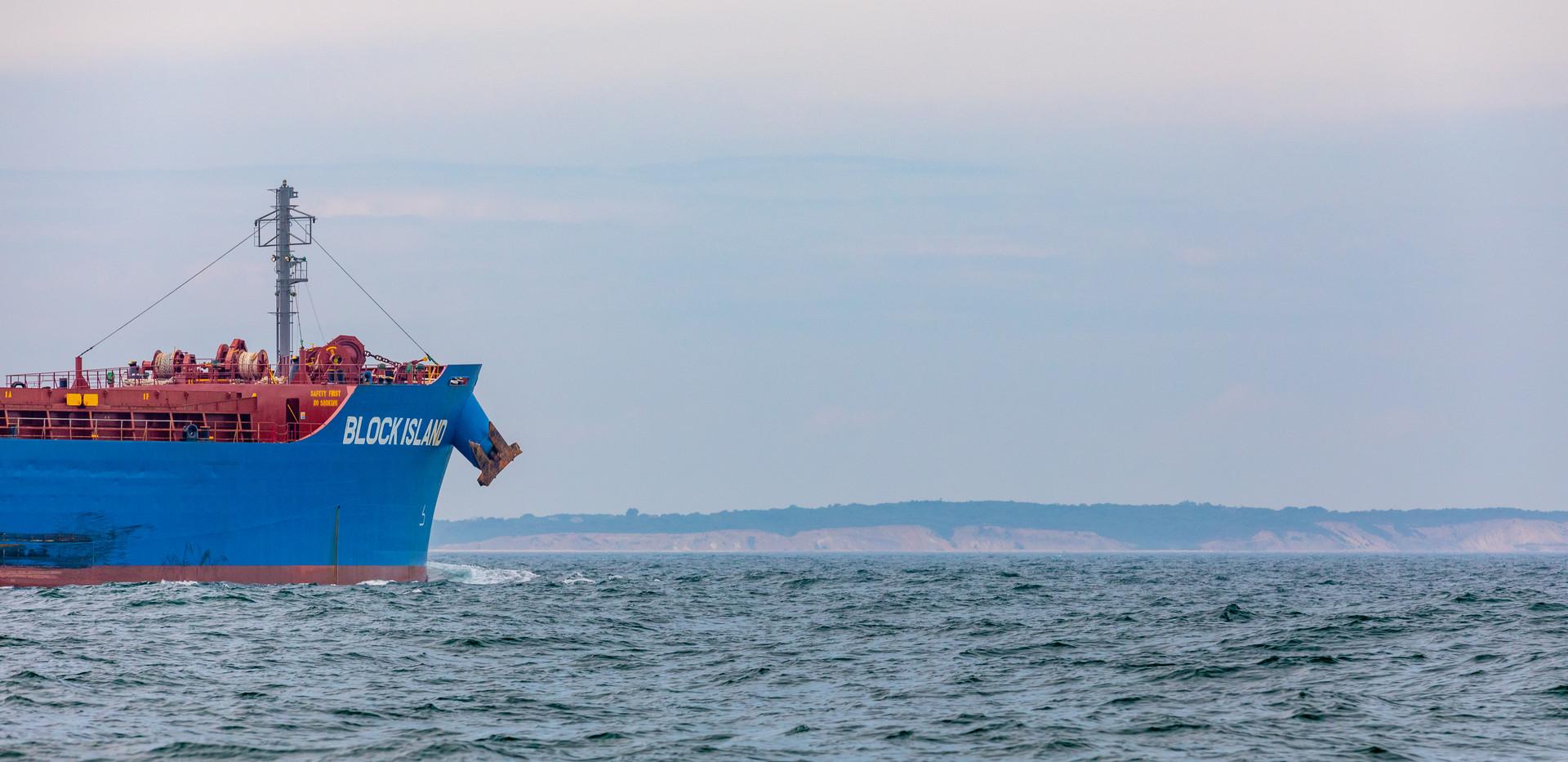MV Block Island by Patrick Sikes-47.jpg