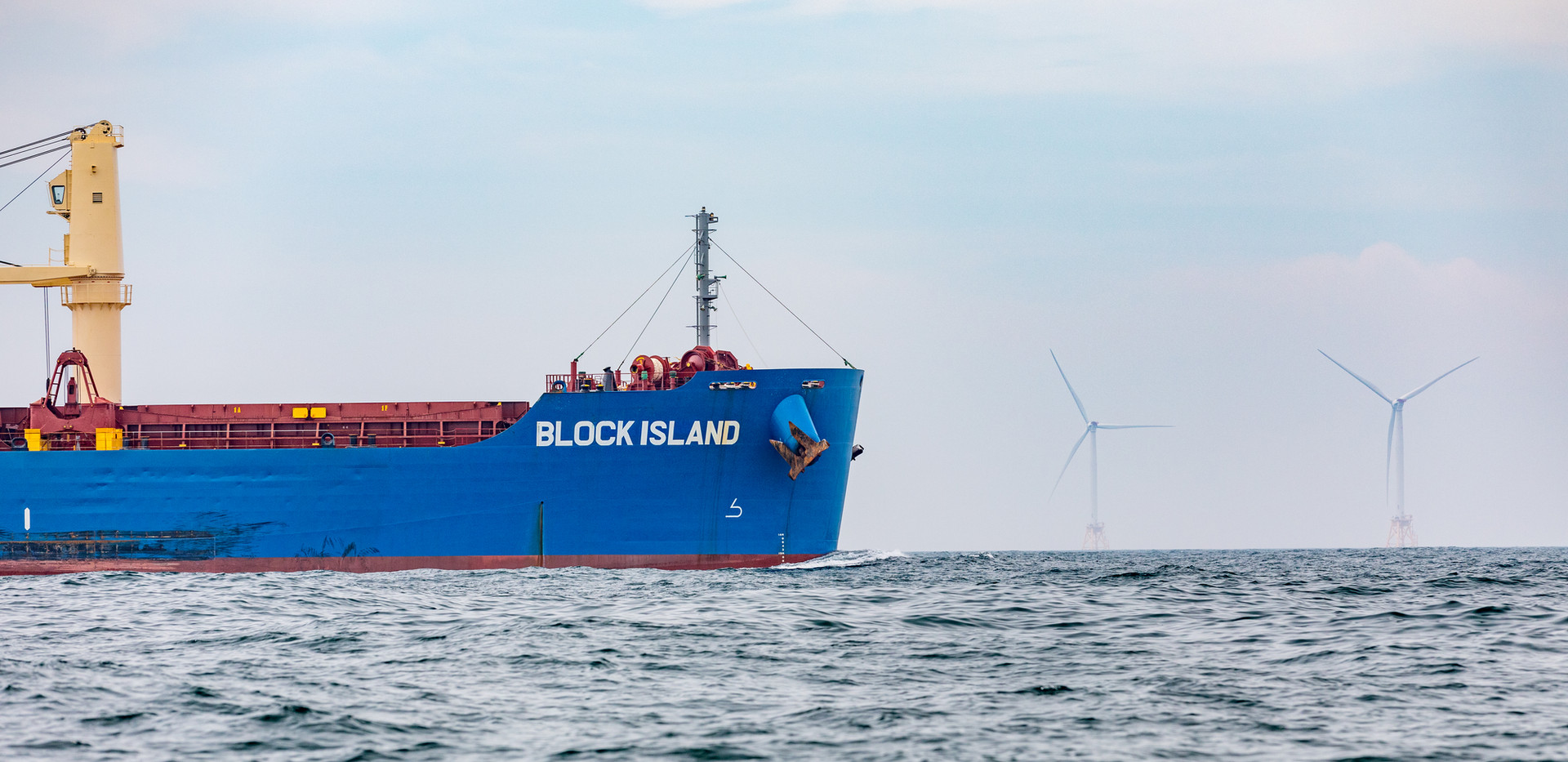 MV Block Island by Patrick Sikes-06.jpg