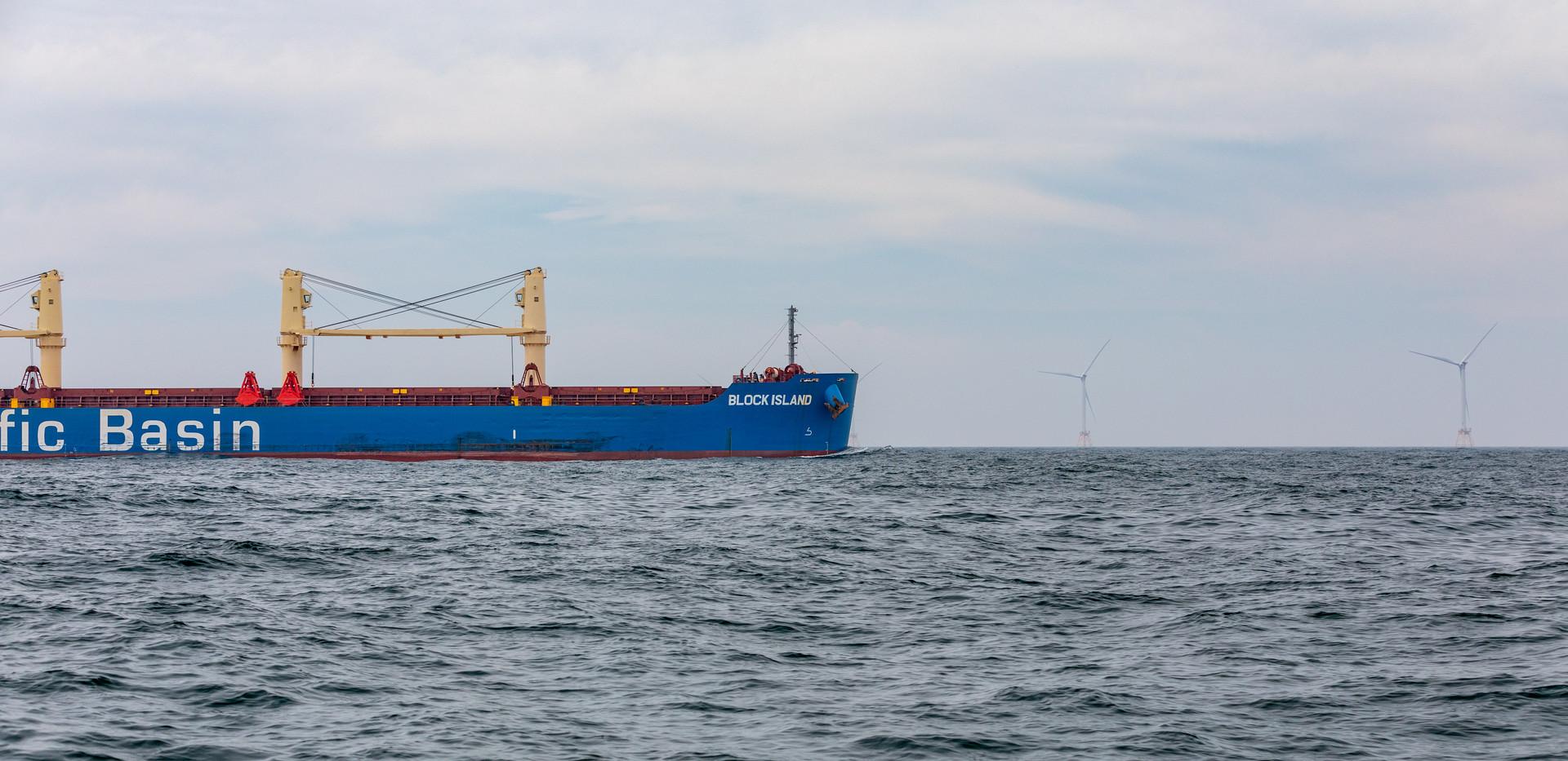 MV Block Island by Patrick Sikes-08.jpg