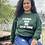 Thumbnail: Sweater- Latina Has No Skin Tone