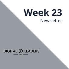 week 23.png