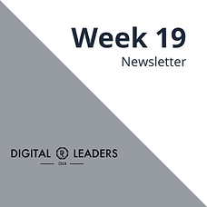 week 19.png