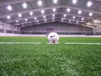 Indoor - Ball.jpeg