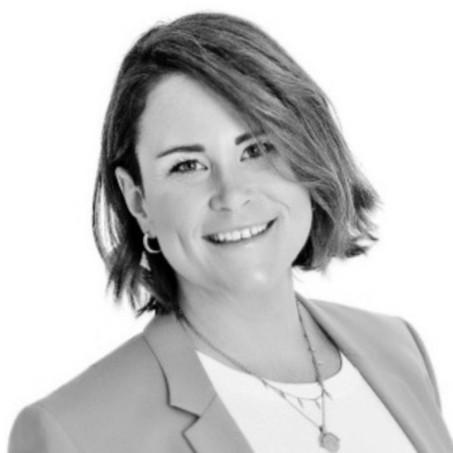 Introducing: Louisa Nicholls