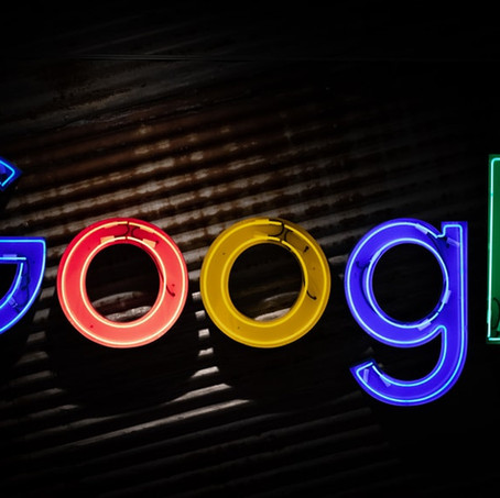 Google Release New E-commerce SEO Guide
