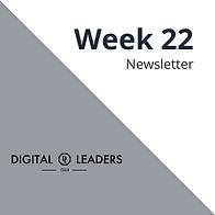week 22.png