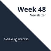 week 48.png