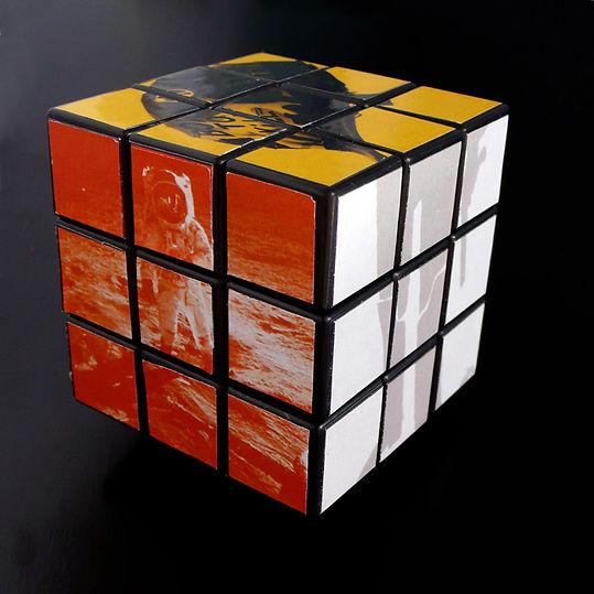 The-Cube-Hoaxe.jpg