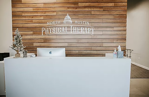Cedar Park Physical Therapy