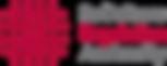 solicitors-regulation-authority-sra-logo