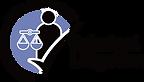 criminal-litigation-logo.png