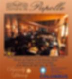 Nov19-events-01.jpg