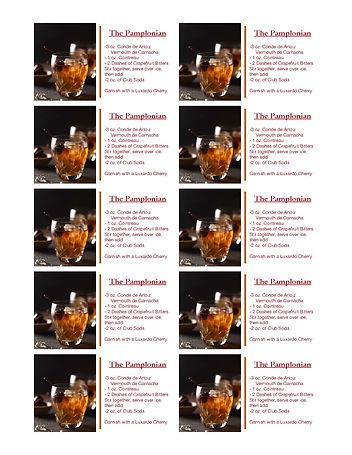 drinkcards_Page_2.jpg