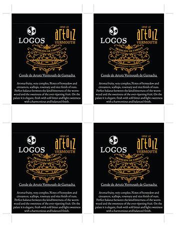 Artoiz-Vermouth-ShelfTalkers-.jpg