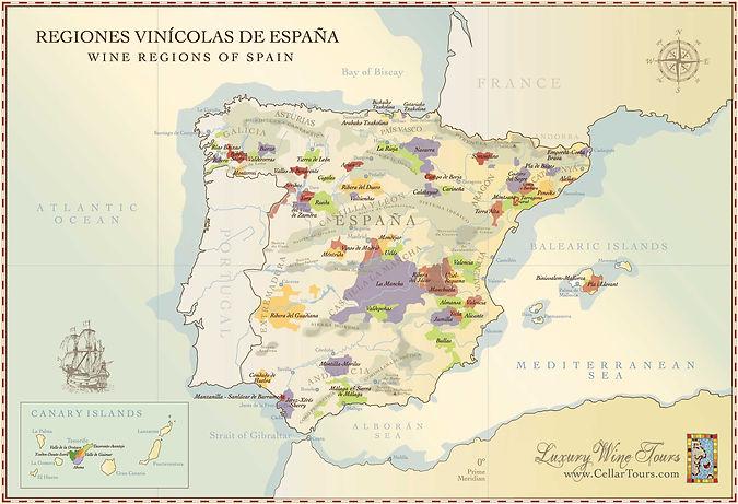 spain-wine-regions-map.jpg