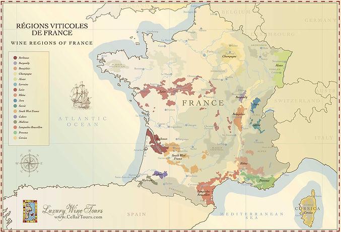 france-wine-regions-map.jpg