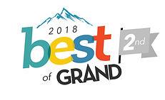 Best of Grand 2018