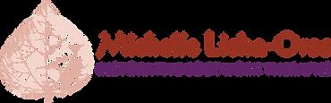 Michelle Licha - Oros Logo
