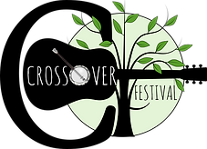 CROSSOVER LOGO 2019 TRANSPARENT BACKGROU