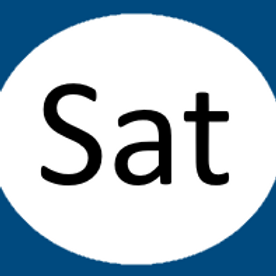 SATURDAY - All day and evening.Must be off site by 10am the next day.
