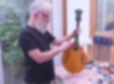 chris p mandolins.jpg