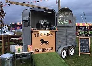 pony espresso2.jpg